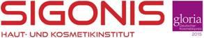 Sigonis Logo